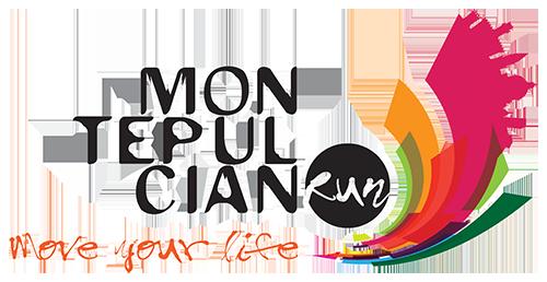 montepulciano run